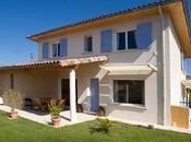 Premier bilan pour maison bioclimatique Villa Soleil