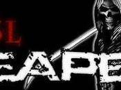 Kru3l Reaperz recrute