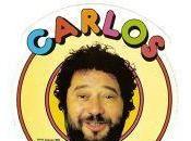 obsèques Carlos seront célébrées mardi