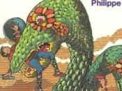 monstre deux têtes (Philippe Ebly)