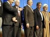 Davos forum experts…