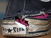 Explosées Converse