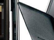 Mobile Samsung Giorgio Armani P520