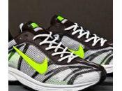 Nike Zoom Streak White Volt Black