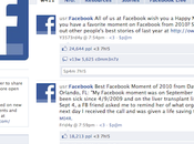 Passer Facebook Leet Speak