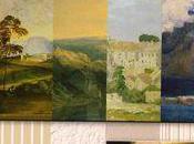 Demandez catalogue Repro-tableaux. C'est gratuit