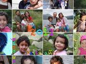 bonne année feliz 2011