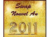 colis Swap Nouvel 2011