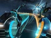 Tron Evolution disponible février
