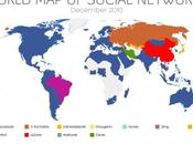 Facebook reste monde