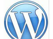 WordPress astuces pour personnaliser votre blog