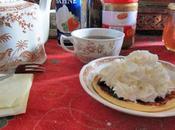 Chapitre 223: Pancakes Coeur pour nul(le)s