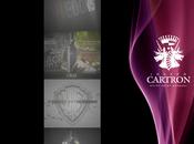 agences spécialisées dans Motion Design, France
