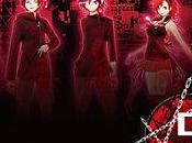 Shin Megami Tensei Devil Survivor