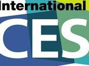 L'actualité Consumer Electronics Show (CES) 2011