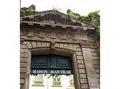 Avignon (84) Bibliothèque vidéothèque Maison Jean Vilar