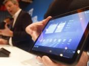 Motorola nous présente tablette Xoom
