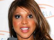 Toni Braxton elle pourrait poser pour Playboy
