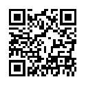 Créer facilement application Android pour flux sans connaissances techniques avec feed.nu!