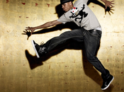 "Chris Brown Webisode ""Breezy Art…Dance"""