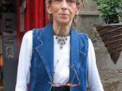 Laurentienne Florence Bécherel (35)