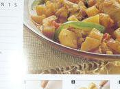 Poulet Jamaïcaine