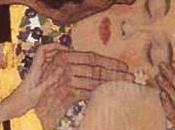 Kiss vœux 2011″ tous ArtyFans