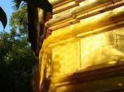 [Chiang Rai] Hill tribes hill tribes?
