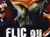 Flic zombie (Dead heat)