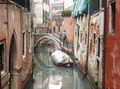Venise secrète