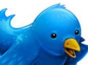 Comment savoir votre tweet sera retwitté Twitter