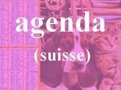 Agenda Suisse: Hiver 2011