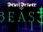 titre nouveau DevilDriver téléchargement gratuit