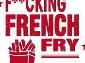 Fucking French Fuck