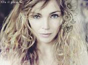 Claire Keim album