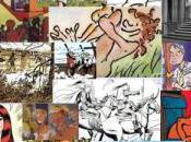 Néophytes bande dessinée, livre fait pour vous