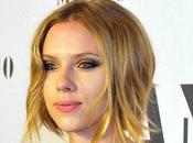 Scarlett Johansson Elle très rumeur Ryan Reynolds Sandra Bullock