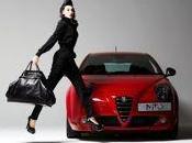 sacs Alfa Romeo centenaire