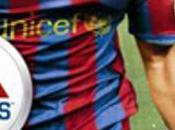 Ballon d'Or, Messi bon, truand