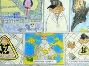 Nous avons gagné concours bande dessinée d'Angoulême, catégorie jeunes 5-12ans