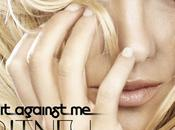 Britney Spears Hold Against