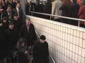 changer cette année gare Lyon Part-Dieu