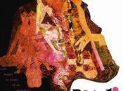 Petulia Richard Lester (1968)