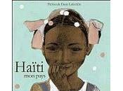 """""""Haïti, pays"""""""