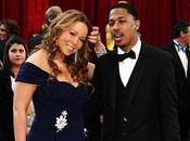 Mariah Carey Elle choisi prénoms jumeaux