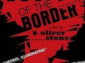 Oliver Stone traces