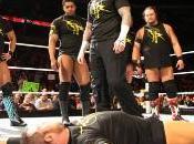 John Cena propose combat Punk