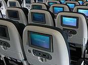 British Airways World Traveller [Flickr]