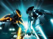 Critique cinéma Tron l'héritage