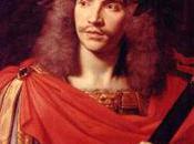 389ème anniversaire naissance Molière